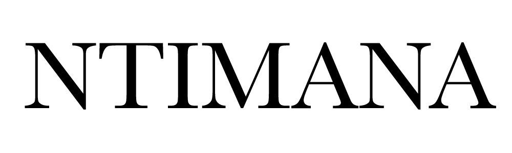 NTIMANA