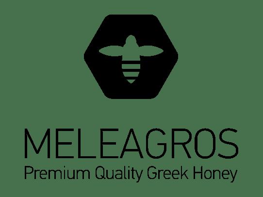 MELEAGROS